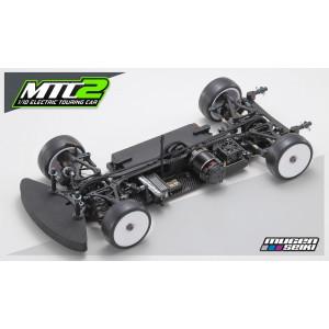 Kit MTC2 Kit Eletrico