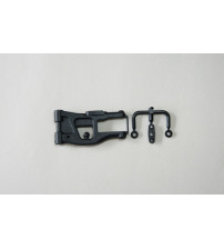 MUGA2108 Front Lower Suspension Arm (1pc): MTC1