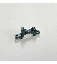 MUGA2102 Rear Alum Upper Bulkhead: MTC1