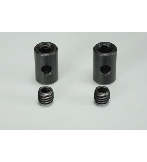 MUGC0264 Joint Shaft