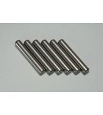 MUGC0265 Joint Pin 2.5 x 15.8mm 6pcs
