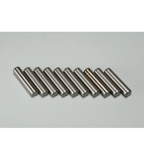 MUGC0270 Joint Pin 3 x 12.8mm 10pcs