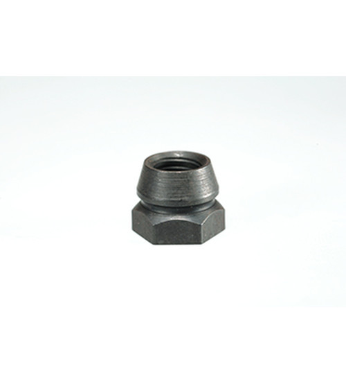 MUGC0704 Engine Nut