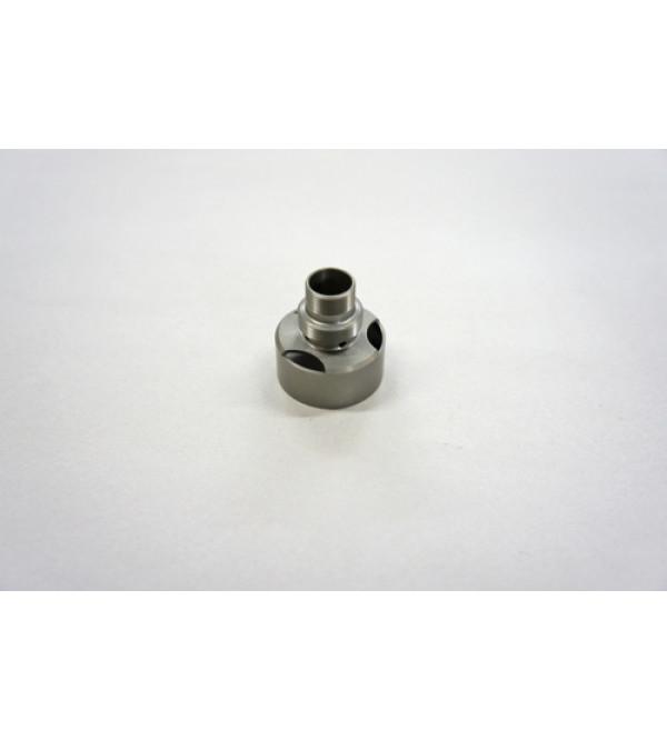 MUGE2703 Clutch Bell MGT7