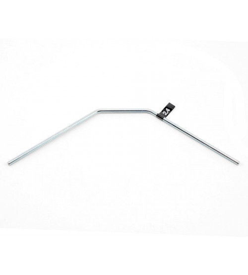 MUGE0165 Front Anti-Roll Bar 2.4mm: X8/7