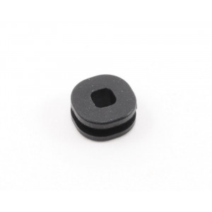 MUGE0322 Radio Box Grommet (1pc)