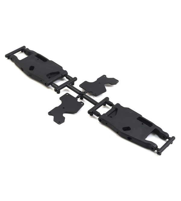 MUGE2145 Rear Lower Arm: X8