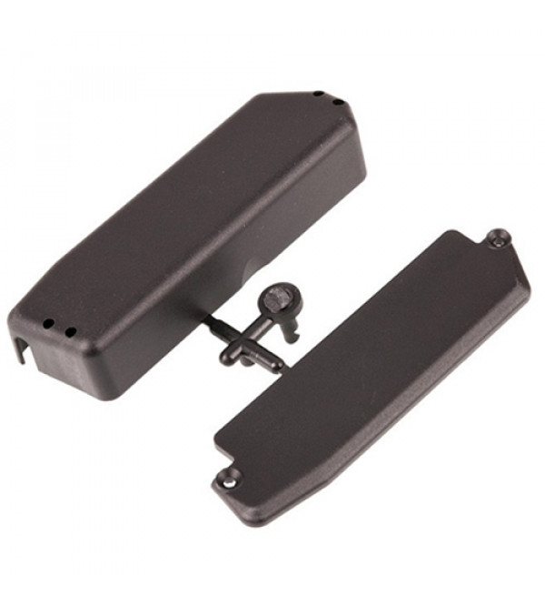 MUGE2317 Battery Box