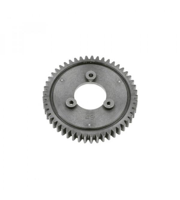 MUGH0282 1st Gear 49T: MRX/MGT