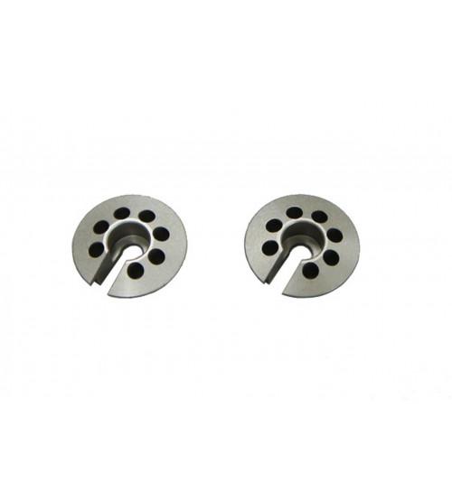 MUGH2510 Alum Rear Shock Bottom Collar