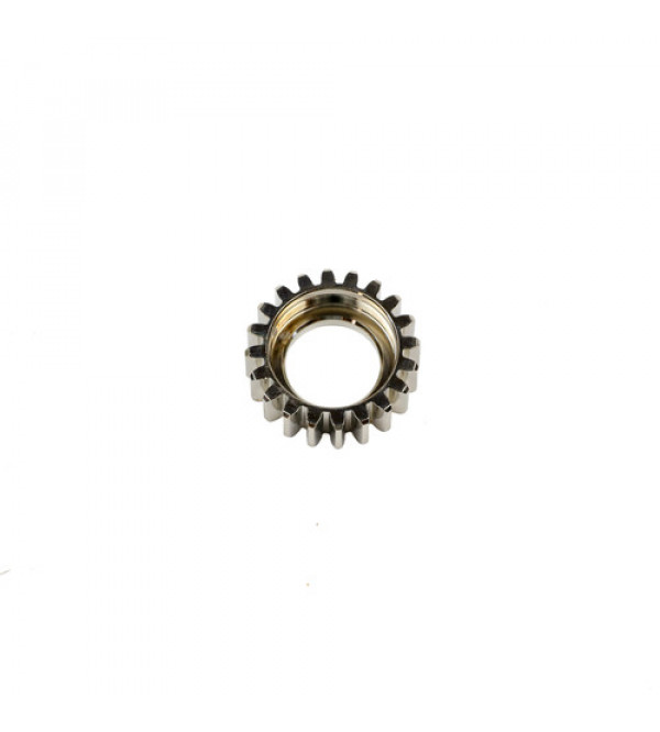 MUGH2717 H.D. 2nd Gear Pinion 20T
