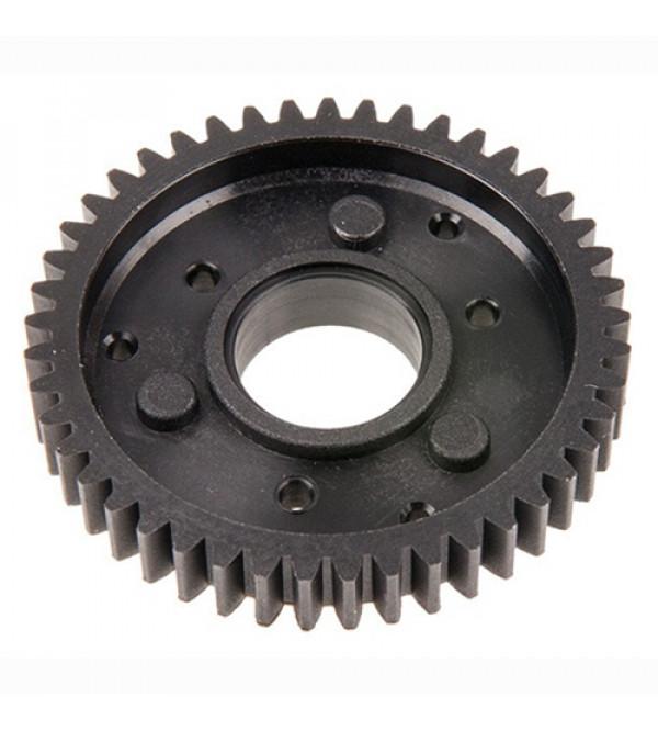 MUGH0285-B 2nd Gear 46T: MRX6