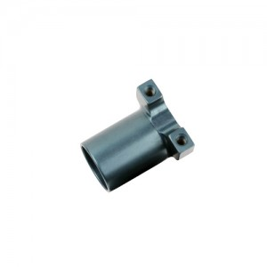 MUGT2104 Middle Shaft Bracket