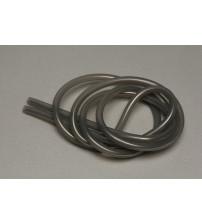 MUGB0413 Color Silicone Pipe Gray