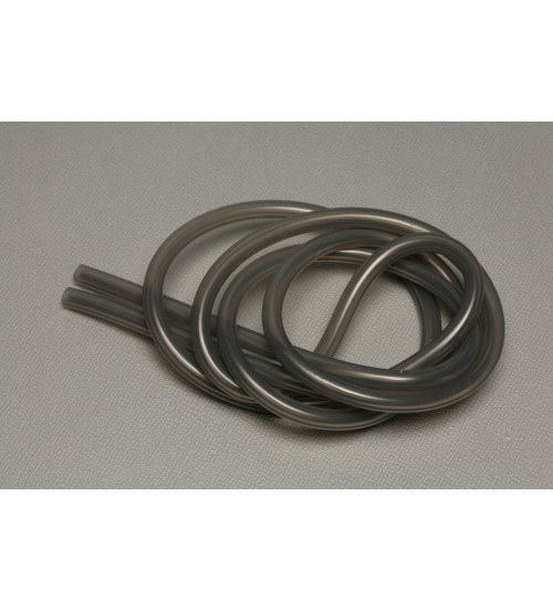 MUGB0413 Color Silicone Pipe Gray