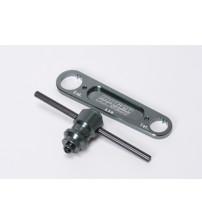 MUGB0542 Pinion Gear Tool