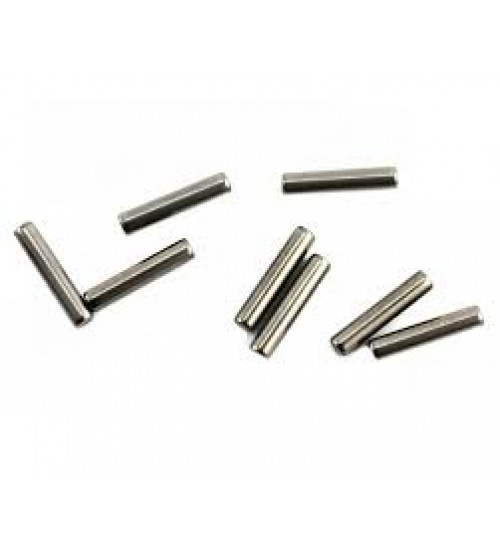 MUGT0215 2 x 9.8 Joint Pins (8pcs)
