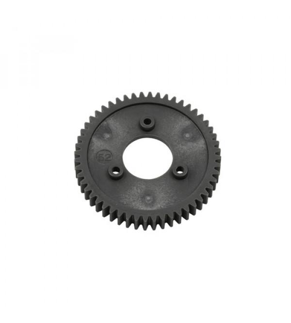 MUGT2230 V2 1st Spur Gear 52T: MTX6/5