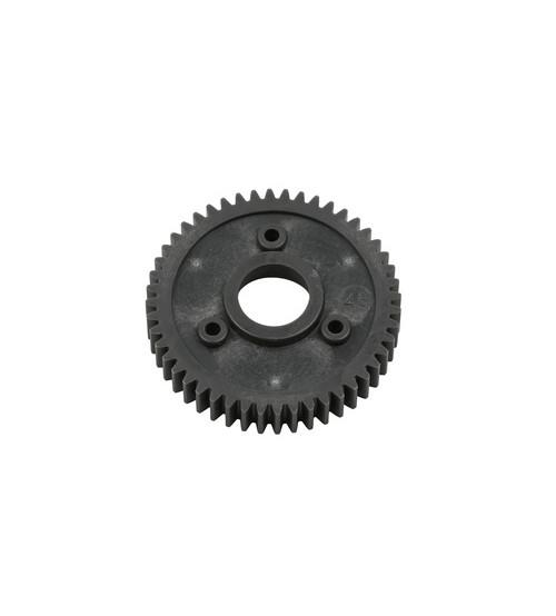 MUGT2239 2nd Spur Gear 48T: MTX6