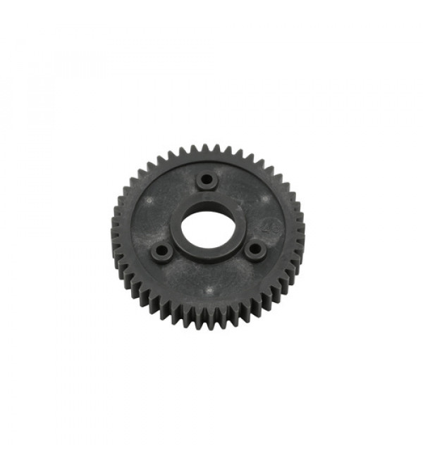 MUGT2239 2nd Spur Gear 48T: MTX6