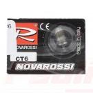 NVR CT6