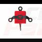 MyLaps Sensor Personal Transponder RC4